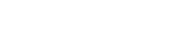 Commandez des enveloppes ! Acheter des enveloppes en ligne sur Paysdesenveloppes.fr